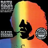 Both Sides by Alexis Korner