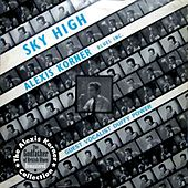 Sky High by Alexis Korner