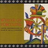 Wheel of Fortune by John Renbourn