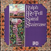 Spiral Staircase by Ralph McTell