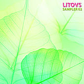 Litovs Sampler, Vol. 02 by Various Artists