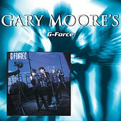 G-Force by Gary Moore