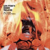 King Tubby's Hidden Treasure by Jah Thomas