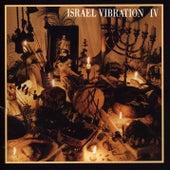 Iv by Israel Vibration