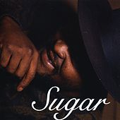 Breaking Free by Sugar Minott
