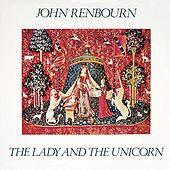 The Lady and the Unicorn by Various Artists