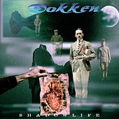 Shadowlife by Dokken