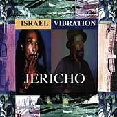 Jericho by Israel Vibration