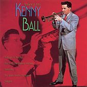 Greatest Hits by Kenny Ball