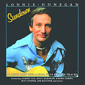 Sundown by Lonnie Donegan