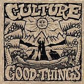 Good Things by Culture