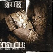 Scars by Gary Moore