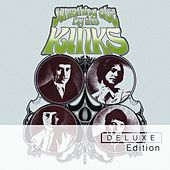 Something Else By The Kinks von The Kinks