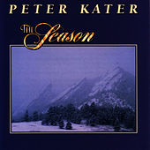 The Season by Peter Kater