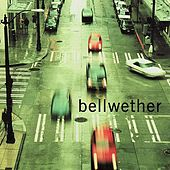 Bellwether by Bellwether