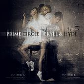 Jekyll & Hyde by Prime Circle