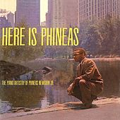 Here Is Phineas by Phineas Newborn, Jr.