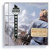 More Than Life by Various Artists