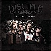 Regime Change by Disciple
