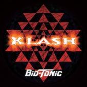 Klash by Bio-Tonic