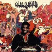 Mongo '70 by Mongo Santamaria