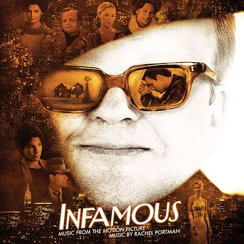 Infamous by Various Artists