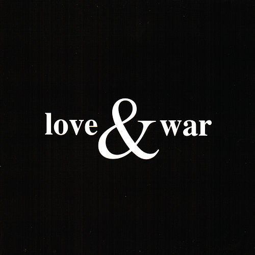 Love & War by Barton Carroll