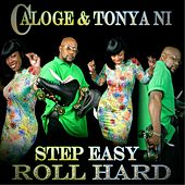 Step Easy Roll Hard by Various Artists