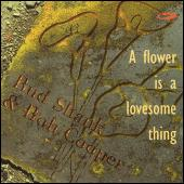 A Flower Is A Lovesome Thing by Bud Shank