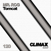 Tomcat by Mr.Rog
