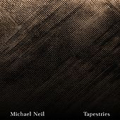 Tapestries by Michael Neil