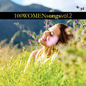 100 Women Songs Vol. 2 by Various Artists