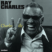 Charlesville (Summer Version) by Ray Charles