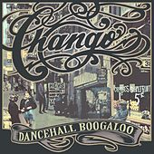 Dancehall Bongaloo (EP) by Chango