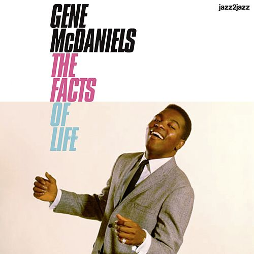 The Facts of Life by Gene McDaniels