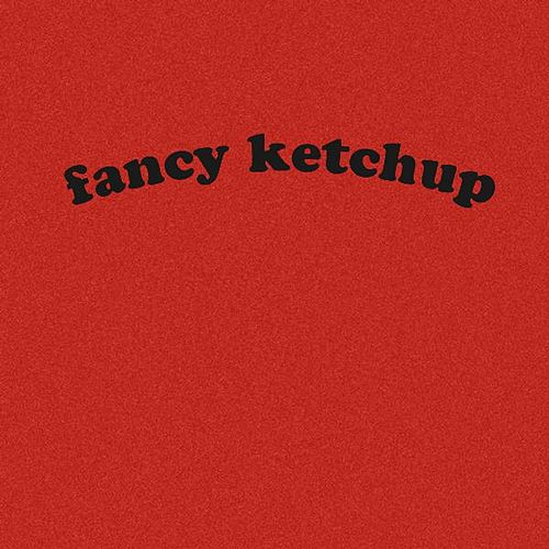 For Whom My Balls Toil by Fancy Ketchup