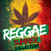 Reggae Summer Collection by Various Artists