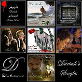 Dariush's Singles by Dariush