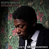 Stolen Youth von Roots Manuva