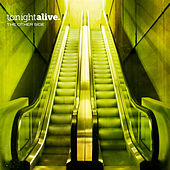 The Other Side by Tonight Alive