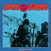 Sixties Archives, Vol. 2: Texas Punk by Various Artists