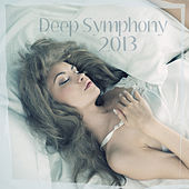 Deep Symphony 2013 by Various Artists