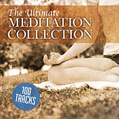 The Ultimate Meditation Collection by Various Artists