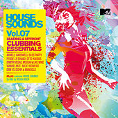 House Sounds, Vol. 7 (Mixed by Micha Moor) von Various Artists
