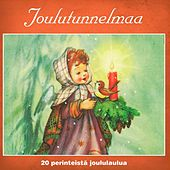 Joulutunnelmaa by Various Artists