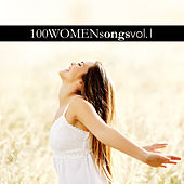 100 Women Songs Vol. 1 by Various Artists