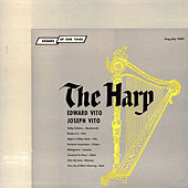 The Harp by Various Artists