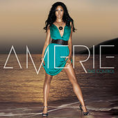 Take Control by Amerie