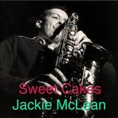 Sweet Cakes by Jackie McLean