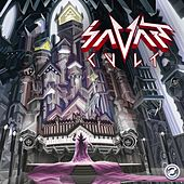 Cult - EP by Savant